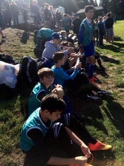 Soccer5